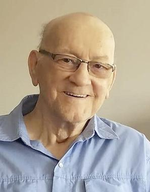 Joel  Bellefleur