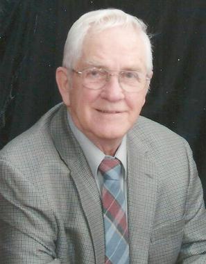 Frank B. Gay