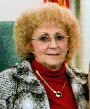 Sonja I. Savidge