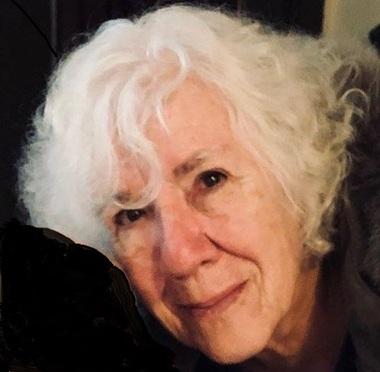 Ruth M. Coyne