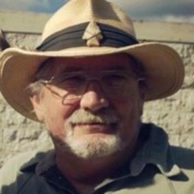 John Gilbert Castleberry Sr.