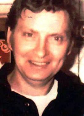 James E. 'Jim'  Black