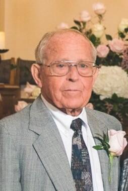 William  Stokes