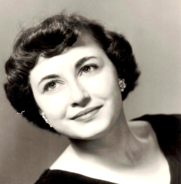 Hilda Lee Daughtry