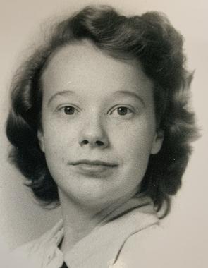 Patricia June Chrobak