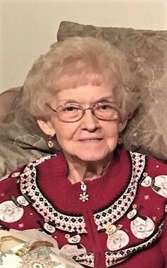 Elaine E. Kilar