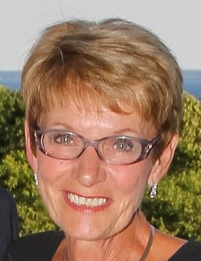 Jeanette  Ketola