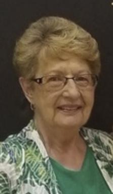 Judith  Cunningham