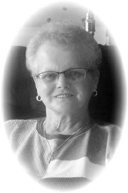 Lois  Beaulieu