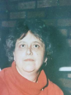 Linda Joyce Farley