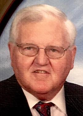 Richard L. Hoke