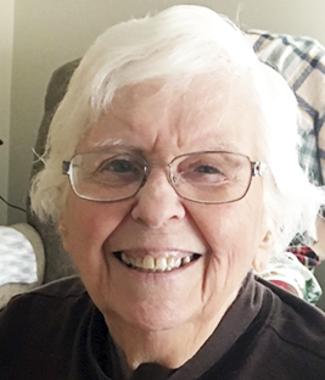 Nannette S. Colton