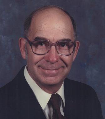 Adam J. Swift Jr.