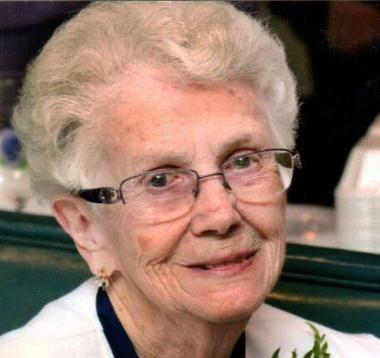Wilma Jean Schwartz