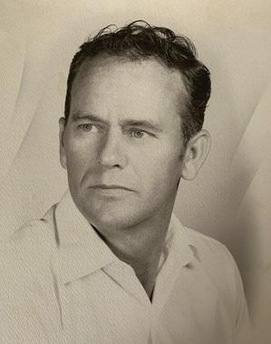 Russell Lowell Jenkins