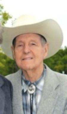 Garland  Brunson