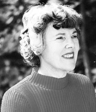 Christine M. Sawyer