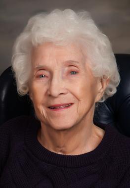 Elizabeth E. 'Nell' Jones
