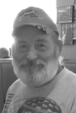 Charles Edward  Henderson Jr.