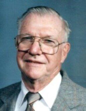 John Earl Phillips