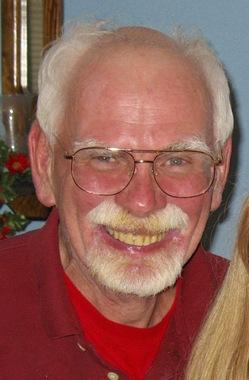 David W. Watazychyn
