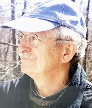 Norman  Jolliffe Jr.