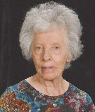 Esther Lucille Smith