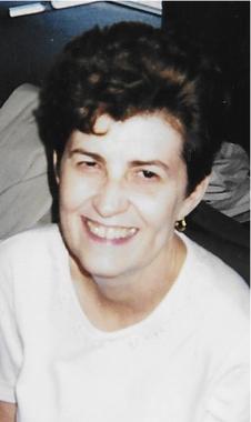 Karen L. Davis