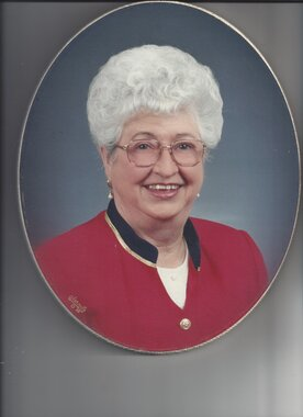 Edna  Whitus
