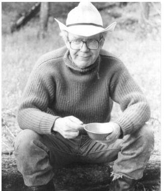 Patrick Adair Ragen, MD