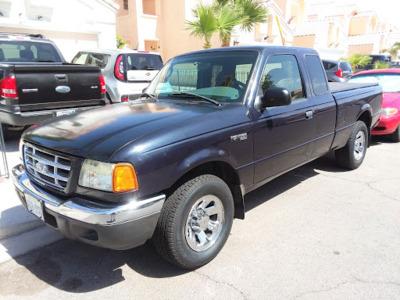 Las Vegas Review Journal | Classifieds | Trucks, SUVs & More