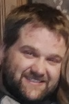 Dustin J. Stockowitz