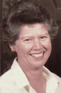 Elizabeth Wing