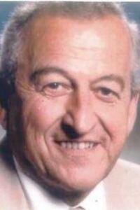 Edward J. Semb