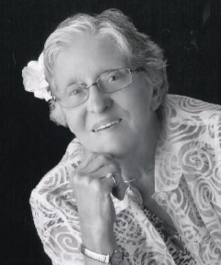 Betty  MORAN