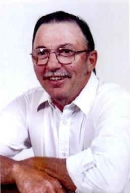 Vernon  MCGILVEARY