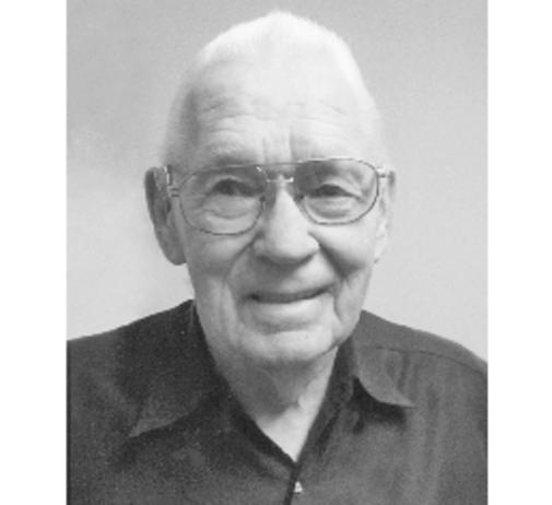 John  LETKEMAN