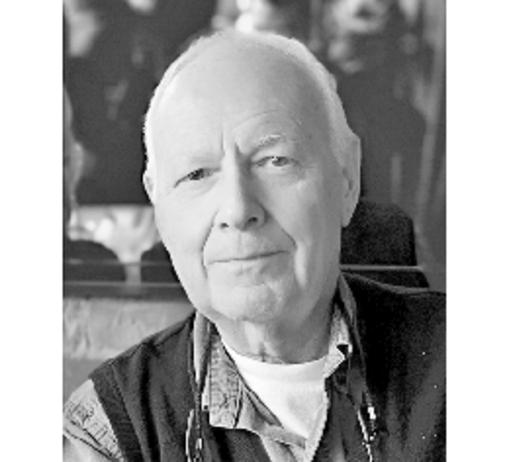 John Albert  HELMER