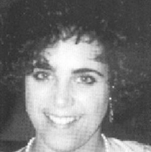 Kathleen  FASULO