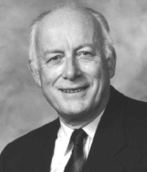 Kenneth  Davies
