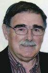 Norbert Joseph Hammes