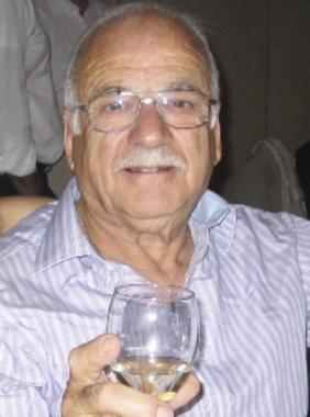 Sotiris  Georgiou