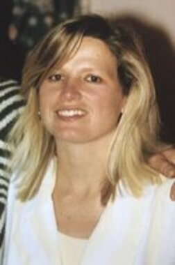 Mary C. (Burrell) Valenzi