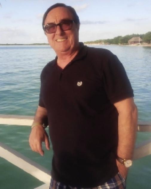 Guido  Di Salle