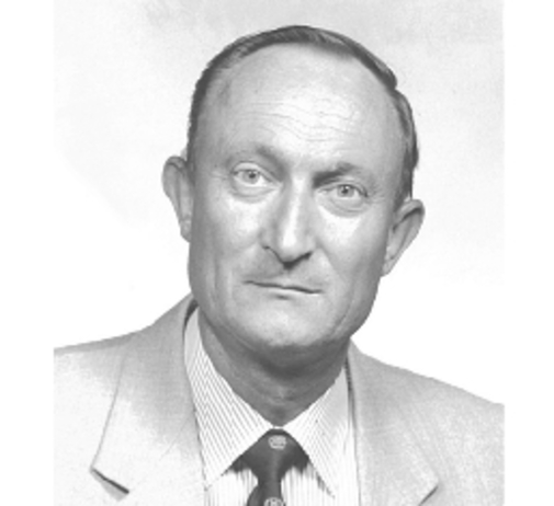 Michael John  HUBBARD