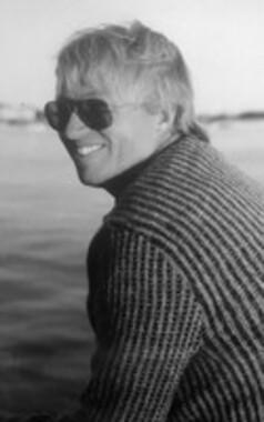 Paul J.  McNiff