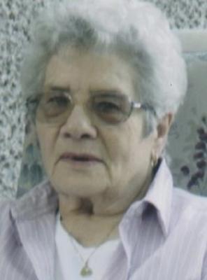 Donelda  Shelp