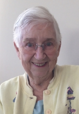 Beatrice  GANTER