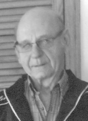 Michael  CHANAS