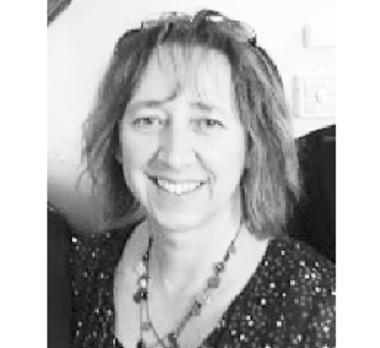 Doreen  FAYE